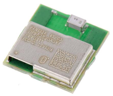 Panasonic - PAN1326B-HCI-85 - Panasonic PAN1326B-HCI-85 蓝牙芯片 4.0