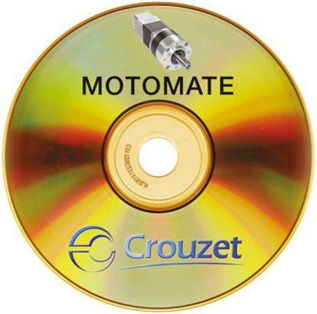 Crouzet - 79 294 792 - Crouzet 79 294 792 �件