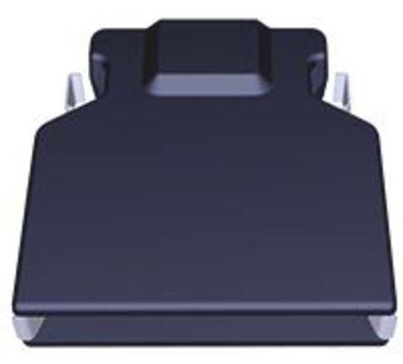 TE Connectivity - 787133-1 - TE Connectivity 应力消除套件 787133-1, 使用于CHAMP 系列