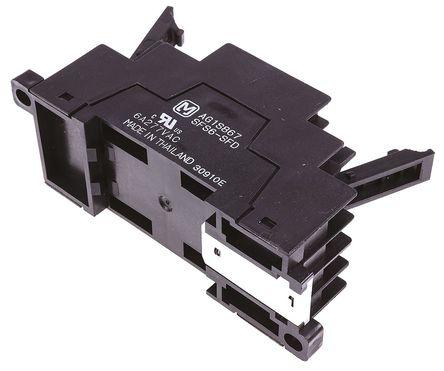 Panasonic - SFS6SFD - Panasonic 继电器插座 SFS6SFD, 适用于SF 系列