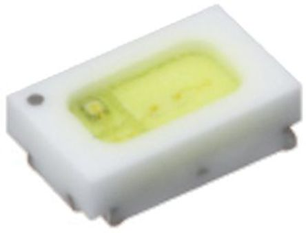 Stanley Electric - VSW1146USE - Stanley Electric 白色 LED VSW1146USE, 115 °视角, 表面安装