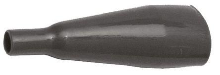 Mueller - BU-13-0 - Mueller BU-13-0 黑色 PVC �^��o套