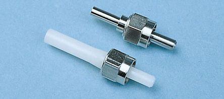 Amphenol - 927-1020 - Amphenol 抛光盘 927-1020, 使用于光纤连接器