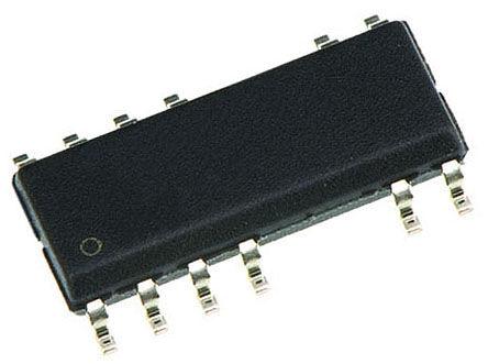 Infineon ICE3BR4765JG