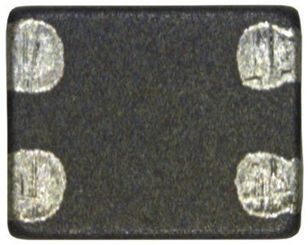Murata - DLP11SN331HL2L - Murata DLP 系列 DLP11SN331HL2L 表面贴装 共模扼流圈, 4.9Ω直流电阻, 80 mA, 1.25 x 1 x 0.82mm, 0504封装