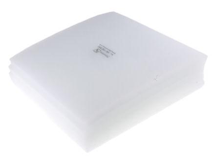 Pfannenberg - Filter Mat 18611600033 - Pfannenberg 垫子 扇形过滤器 Filter Mat 18611600033
