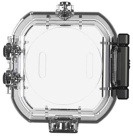 FLIR - FXAS01 - FLIR FXAS01 相机套, 使用于FLIR FX 系列摄像头