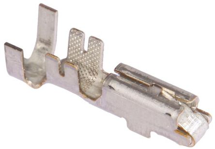 Delphi - 12129493 - Delphi Metri-Pack 280 系列 接线端子 12129493, 使用于母连接器