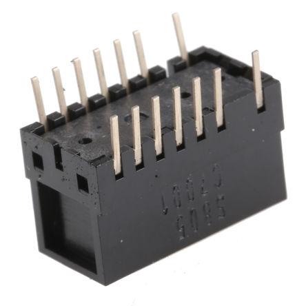Sharp - GP2Y0D805Z0F - Sharp 反射式传感器 GP2Y0D805Z0F