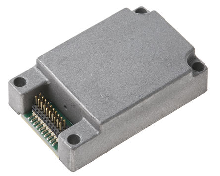 Analog Devices ADIS16445BMLZ