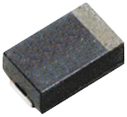 Panasonic EEFCX1A470R