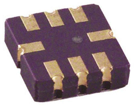 Analog Devices AD22280-R2