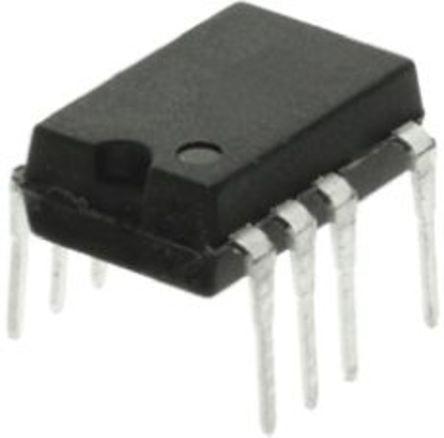 Power Integrations - TOP252MN - Power Integrations TOP252MN Topswitch, 离线开关, 21W, 9引脚 SDIP-10C封装