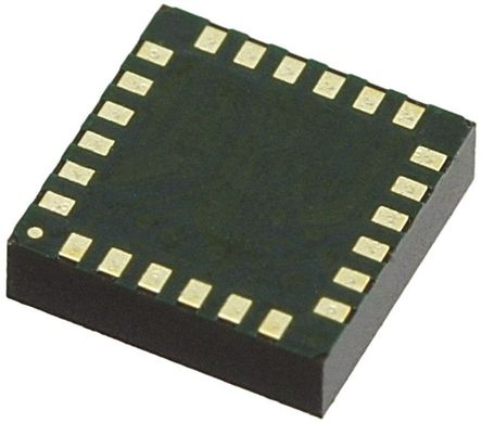 STMicroelectronics LSM9DS0