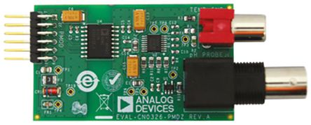Analog Devices - EVAL-CN0326-PMDZ - Analog Devices CN0326 模拟开发套件 EVAL-CN0326-PMDZ