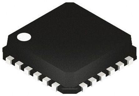 Analog Devices - AD7147ACPZ-1500RL7 - Analog Devices, AD7147ACPZ-1500RL7
