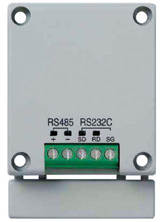 Panasonic - AFPX-COM5 - Panasonic 网络终端 AFPX-COM5, 使用于FP-X 系列
