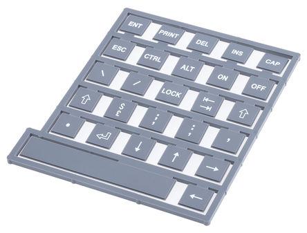Storm - 70B00102 - 小型�I�P�D例片, 使用于700、700 系列、900 系列