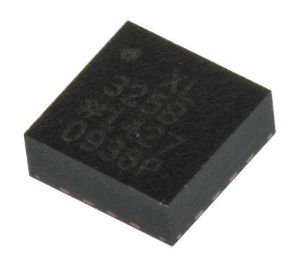 Analog Devices ADXL325BCPZ