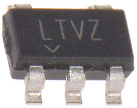Monolithic Power Systems (MPS) MP156GJ-P