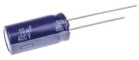 Panasonic ECA2GM100