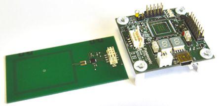 Panasonic - NFC-KIT-MN63Y1208 - Panasonic RFID 评估板 NFC-KIT-MN63Y1208
