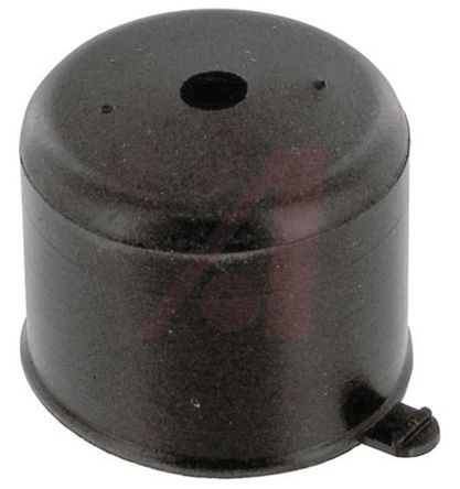 ebm-papst - 710-00-0042 - ebm-papst 710-00-0042 电容器端盖 Capacitor Insulating Boot