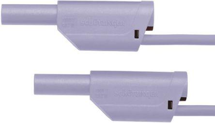 Schutzinger VSFK 6000 / 2.5 / 50 / PVI
