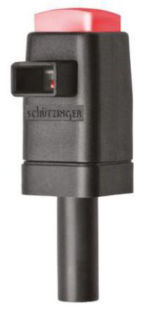 Schutzinger SDK 799 / RT