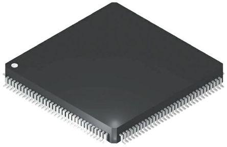 Texas Instruments AFE0064IPBK