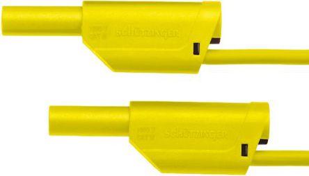 Schutzinger VSFK 6001 / 2.5 / 200 / GE