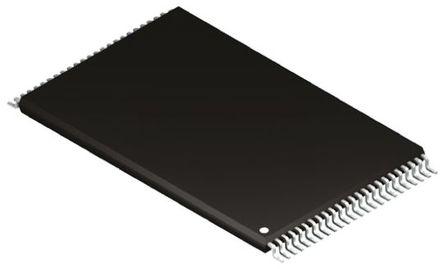 Cypress Semiconductor - CY62157EV30LL-55ZXE - Cypress Semiconductor CY62157EV30LL-55ZXE, 8Mbit SRAM �却�, 2.2 → 3.6 V, 48� TSOP封�b