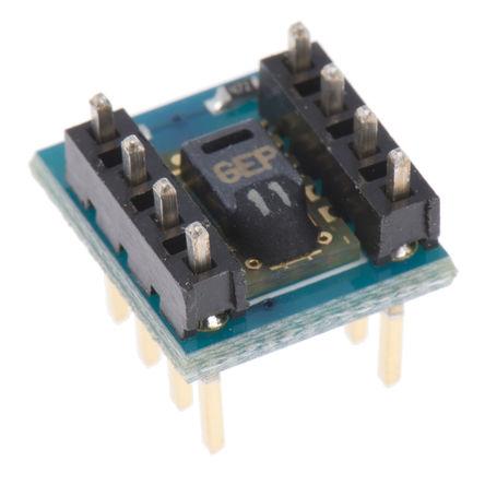 Parallax Inc - 28018 - Parallax Inc 模�M�_�l套件 28018