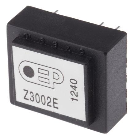 OEP - Z3002E - 通孔 音频变压器 10kΩ