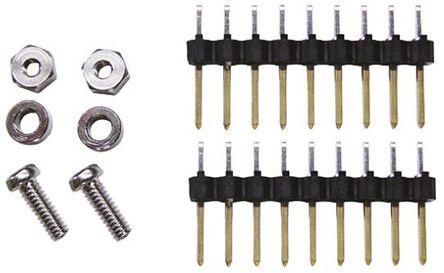 ROHM - BP359C-accessories - ROHM BP359C-accessories WLAN 模块