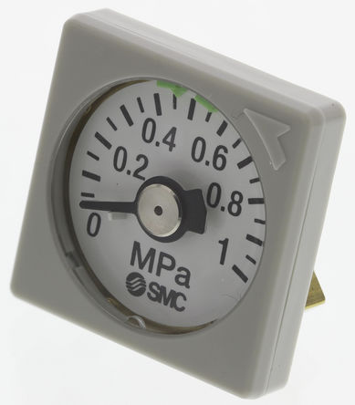 SMC GC3-10AS