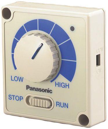 Panasonic - DV0P3500 - Panasonic DV0P3500 旋扭