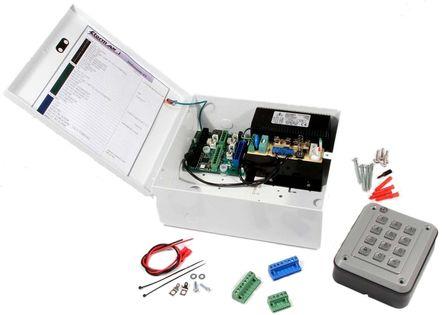 Storm - DXPS1K102 - Storm 门键盘 DXPS1K102