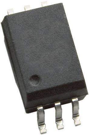 Broadcom - ACPL-P347-000E - Broadcom ACPL-P347 系列 光耦 ACPL-P347-000E