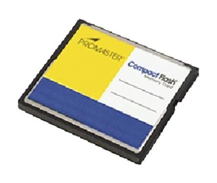 Red Lion - G3CF001G - Red Lion 1 GB CF 卡