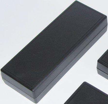 Serpac - C-12 - Serpac C 系列 ABS 外�� C-12, 95.3 x 61 x 25.4mm