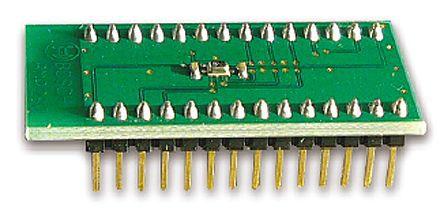 Bosch - 0330.SB0.354 - Bosch 印刷电路板 0330.SB0.354