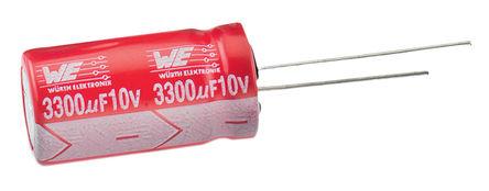 Wurth Elektronik 860160372011