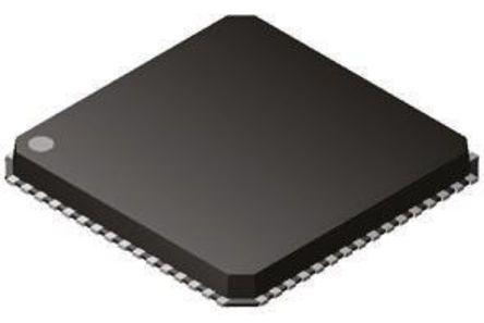 Analog Devices - AD9889BBCPZ-165 - Analog Devices AD9889BBCPZ-165 8通道 音�l和��l��a器和解�a器, �m用于S/PDIF���, 64引�_ LFCSP VQ封�b