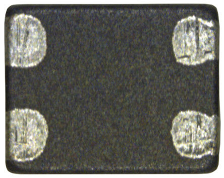 Murata - DLP11SN201HL2L - Murata DLP 系列 DLP11SN201HL2L 表面贴装 共模扼流圈, 3.1Ω直流电阻, 110 mA, 1.25 x 1 x 0.82mm, 0504封装