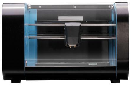 CEL - RBX01-BK - CEL Robox 3D 打印机