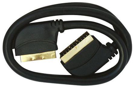 Maxview - H87015M - Maxview 天线固定和安装SCART 到 SCART 引线 H87015M