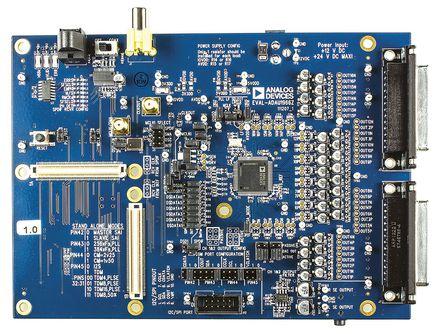Analog Devices EVAL-ADAU1966Z
