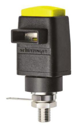 Schutzinger SDK 5230 / GE