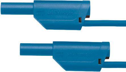 Schutzinger VSFK 6001 / 2.5 / 50 / BL